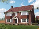 "Thumbnail to rent in ""The Ascot"" at Campton Road, Shefford"