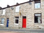 Thumbnail to rent in Plane Street, Bacup, Rossendale
