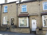 Thumbnail for sale in John Street, Brighouse