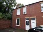 Thumbnail to rent in Abbott Terrace, Wakefield