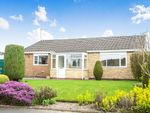 Thumbnail for sale in Ingram Drive, Chapel Park, Newcastle Upon Tyne