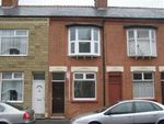 Thumbnail to rent in Central Road, Woodgate, Leicester