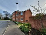 Thumbnail to rent in Swan Lane, Sprowston, Norwich, Norfolk