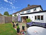 Thumbnail for sale in Birch Tree Way, Maidstone, Kent