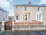 Thumbnail to rent in Waver Street, Silloth, Wigton
