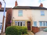 Thumbnail to rent in Stanhope Road, Swadlincote