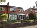 Thumbnail for sale in Egerton Road, Whitefield, Greater Manchester
