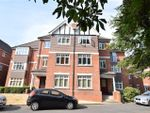 Thumbnail to rent in Darwin House, 53, Wake Green Road, Moseley, Birmingham, West Midlands