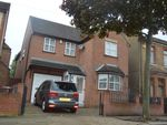 Thumbnail for sale in Hainault Road, Romford