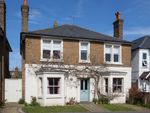 Thumbnail for sale in Norfolk Road, Maidenhead, Windsor And Maidenhead