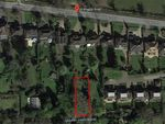 Thumbnail to rent in Waggon Road, Hadley Wood, Hertfordshire