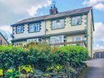 Thumbnail for sale in Sandyridge, Kendal Road, Staveley.