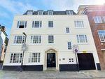 Thumbnail to rent in Elm Street, Ipswich, Suffolk