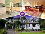 Thumbnail for sale in Rowan House, North Connel, Oban