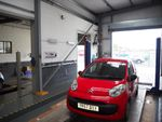 Thumbnail for sale in Vehicle Repairs & Mot BD12, Low Moor, West Yorkshire