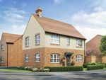 "Thumbnail for sale in ""The Clayton Corner  "" at Oakington Road, Cottenham, Cambridge"