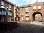 Thumbnail to rent in 10 Monmouth House, Maritime Quarter, Swansea