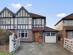 Thumbnail to rent in Vine Lane, Uxbridge