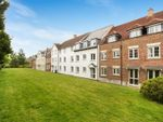 Thumbnail for sale in 5 Saxon Court, Wessex Way, Bicester