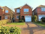 Thumbnail for sale in Buckland Road, Lower Kingswood, Tadworth