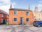 Thumbnail for sale in The Green, Collingham, Newark