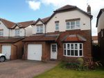 Thumbnail for sale in Hillview Grove, Easington