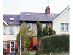 Thumbnail for sale in Seiriol Road, Bangor