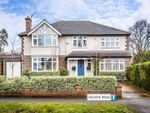 Thumbnail for sale in Upland Road, Sutton