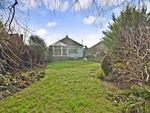 Thumbnail for sale in Keymer Crescent, Goring-By-Sea, Worthing, West Sussex