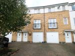 Thumbnail for sale in Ballinger Way, Grand Union Village, Northolt