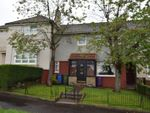 Thumbnail for sale in 2 Kempsthorn Crescent, Pollok, Glasgow