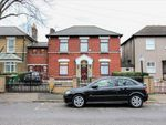 Thumbnail for sale in Claremont Road, Forest Gate