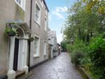 Thumbnail to rent in Bishops Yard, Penrith, Cumberland