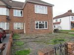 Thumbnail to rent in Mill Lane, Chadwell Heath, Romford