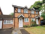 Thumbnail to rent in Ravenfield, Englefield Green, Surrey