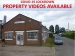 Thumbnail to rent in Kent Craft Industrial Estate, Lower Road, Northfleet, Gravesend