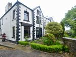 Thumbnail to rent in Alma Place, Accrington