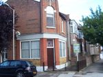 Thumbnail to rent in Half Acre Road, Hanwell
