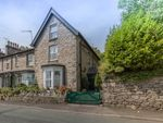 Thumbnail to rent in Rockery Terrace, Grange-Over-Sands