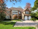 Thumbnail for sale in Hayward Copse, Loudwater, Rickmansworth, Hertfordshire
