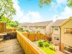 Thumbnail for sale in Abbey Close, Taffs Well, Cardiff