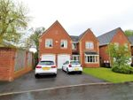 Thumbnail to rent in Ffordd Newydd, Mold