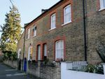 Thumbnail to rent in Holly Walk, Enfield