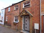 Thumbnail to rent in Wellingborough Road, Abington, Northampton