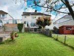 Thumbnail to rent in Parkfields Road, Bridgend