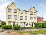 Thumbnail for sale in James Counsell Way, Stoke Gifford, Bristol