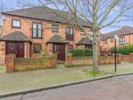 Thumbnail for sale in Fleetwood Court, Evelyn Denington Road, Beckton, London