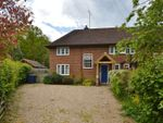 Thumbnail to rent in Roundals Lane, Hambledon, Godalming