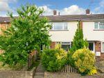 Thumbnail for sale in Crabtree Lane, Corner Hall, Hemel Hempstead, Hertfordshire