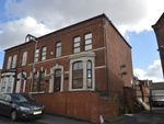 Thumbnail for sale in Werneth Hall Road, Oldham